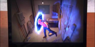 Big Bang Theory- Stars: : 1 Mio Dollar pro Folge!