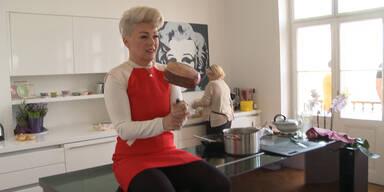 Jutta Scheuch kocht Tafelspitz