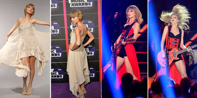 Country Music Television Awards