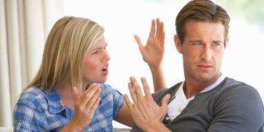 Beziehungsunfähigkeit: Davon sollte man die Finger lassen