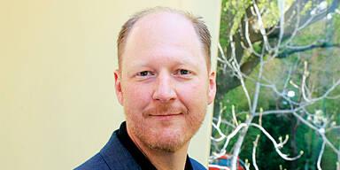 Doz. OA Dr. Andreas Maieron