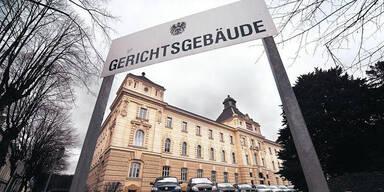 Landesgericht St.Pölten
