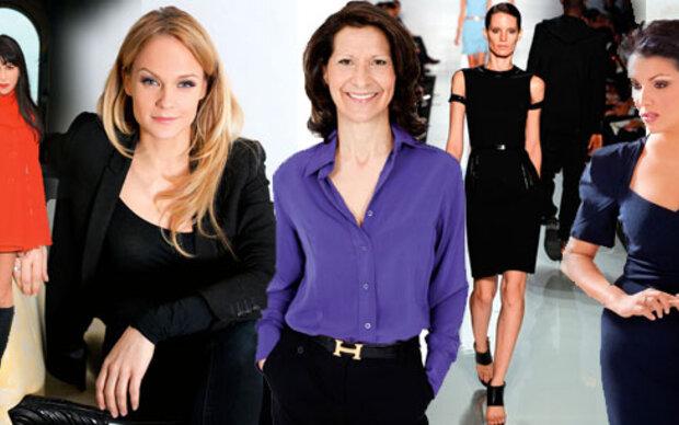 Die 66 stärksten Frauen