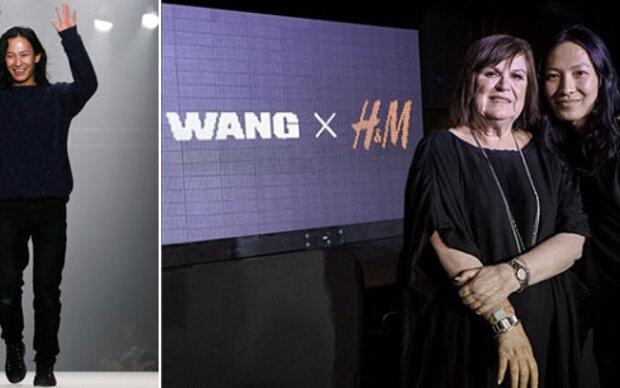 H&M holt sich It-Designer Alexander Wang