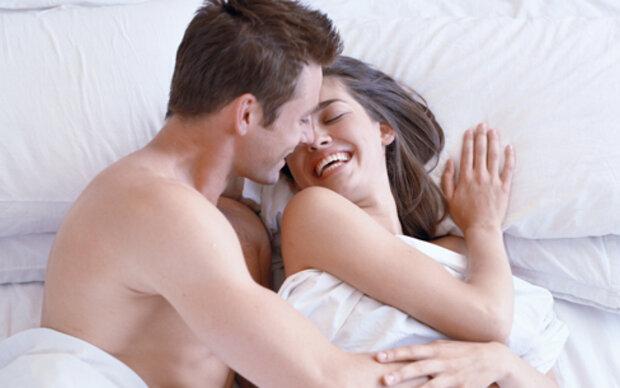 Wie Bettwäsche den Sex beeinflusst