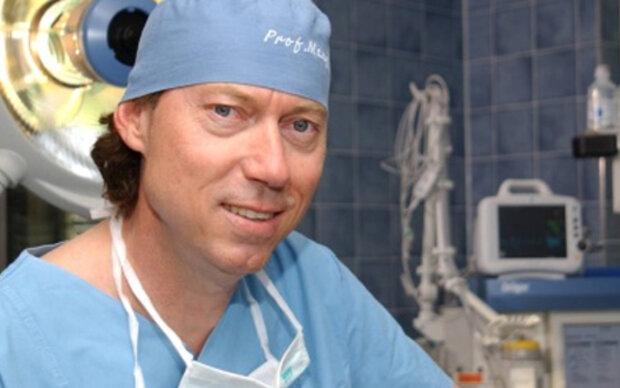 Ermittlungen gegen bekanntesten Schönheitschirurgen