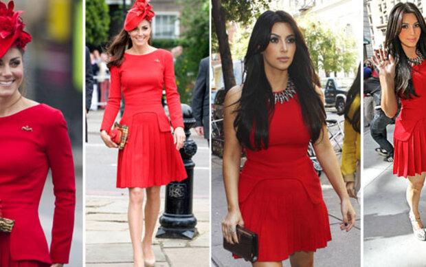 Kardashian Kardashian Kate Kardashian Den Style Kopiert Kopiert Kopiert Style Den Kate Kate Den 2I9DYWEH