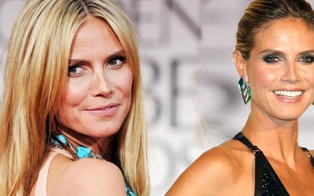 Heidi Klum: Meine 6 Schönheitsgeheimnisse