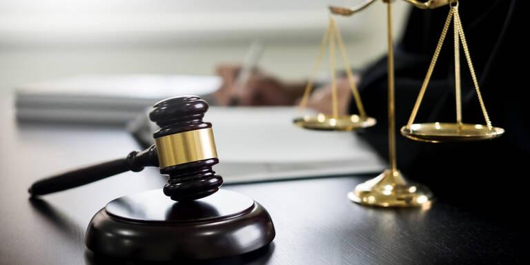 Tote 13-Jährige in NÖ: Eltern müssen fünf Jahre in Haft