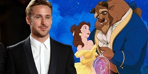 Wird Ryan Gosling zum