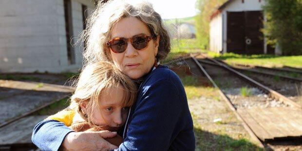 Austro-Film holt Preis in Shanghai