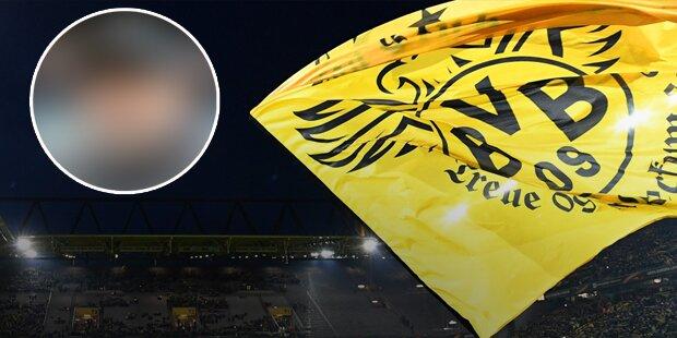 Neuer Kandidat: Wird ER der BVB-Trainer?