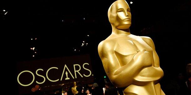 Oscars 2021 übertragung Deutschland