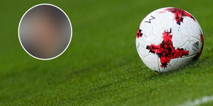 Ex-Bundesliga-Star bewusstlos geprügelt