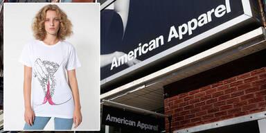 American Apperal
