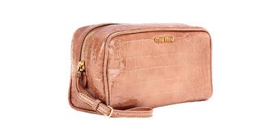 Miu-Miu-Kosmetik-Bag gewinnen