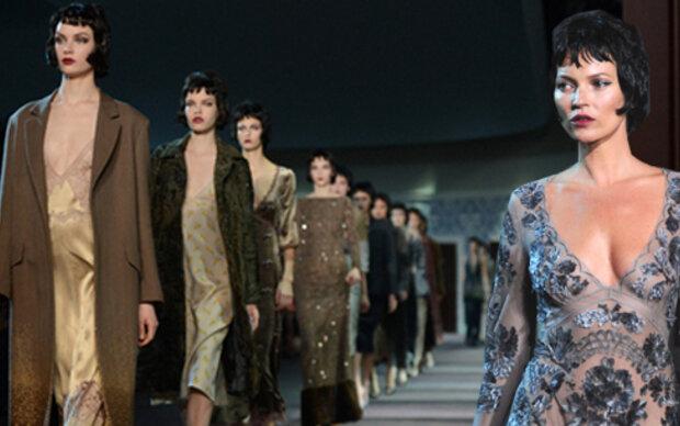 Louis Vuitton entführt ins Luxus-Hotel