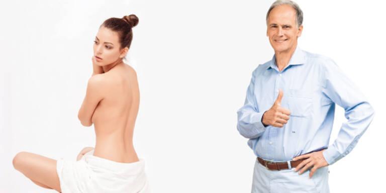 Start der Österreichweiten  HPV-Impfaktion