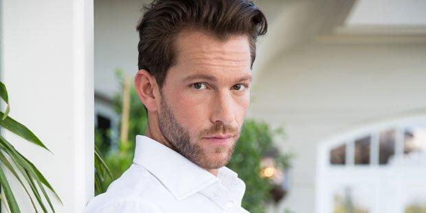 Bachelor Oliver Sanne will TV-Sex