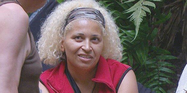 Strafbefehl gegen Patricia Blanco