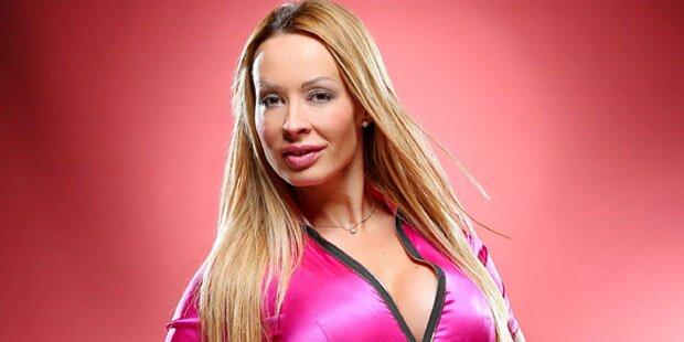 Cora Schumacher: Beauty-OP-Verdacht