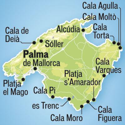 100504_Mallorca_Reise