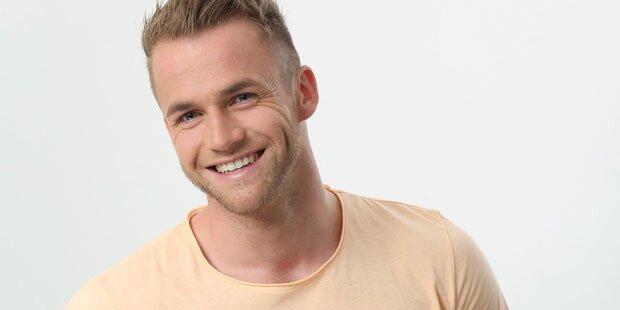 Bachelorette: Philipp war TV-Star