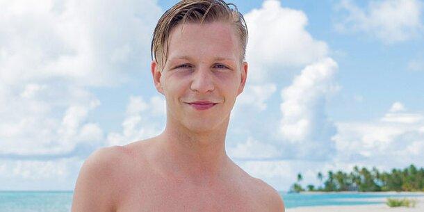 Adam und eva dating show deutschland