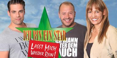 Spengemann, Willi Herren, Naddel