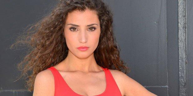 RTL kickt Soap-Star Nadine Menz raus