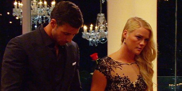 Bachelor-Daniela: Schwere Vorwürfe