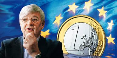 fischer euro
