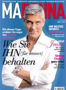 MADONNA Cover 04.09.2010