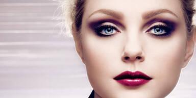 100 beste Beauty-Produkte