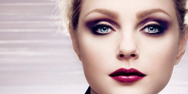 100 besten Beauty-Produkte