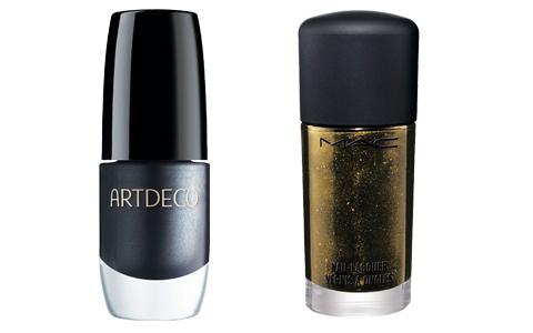 100 beste Beauty-Produkte - Nagellack