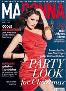 MADONNA Cover 27.11.2010