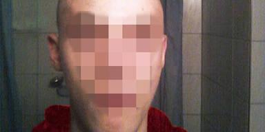 Sex-Mord: Leiche in Ungarn gefunden