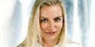 Dr. Sylvia Orasche