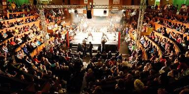 Catch Wrestling World Grand Prix