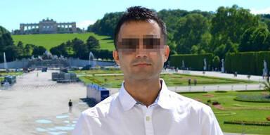 Taxler-Mord: Zeuge setzte sich ab