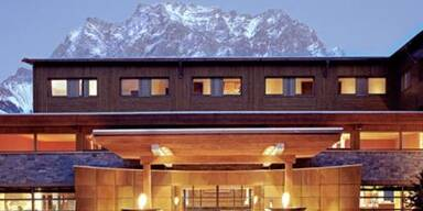Die schönsten Lifestyle-Hotels