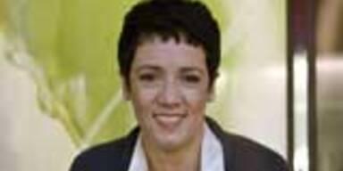 Luz Piber-Fernandez