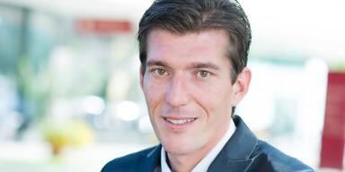 SPÖ-Bürgermeister: Wut-Posting gegen Parteichefs