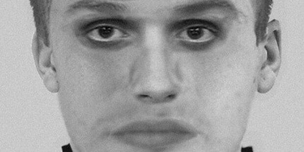 Norwegen liefert Verdächtigen aus