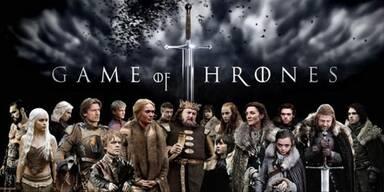 Game of Thrones: Das Ende steht fest!