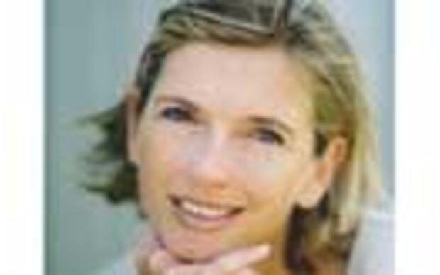 Dr. Marion Rankine