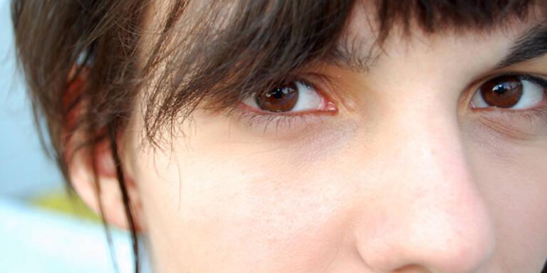 Haut-Mythen unter der Lupe