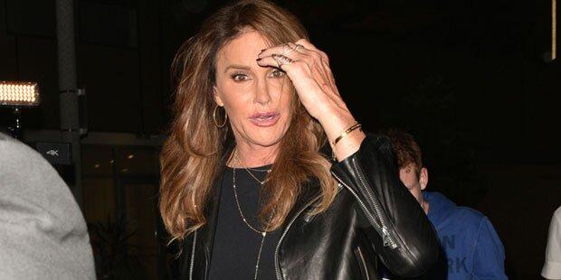 Caitlyn Jenner will wieder Bruce sein