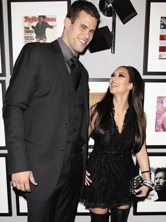 Die Kardashians, die können's!